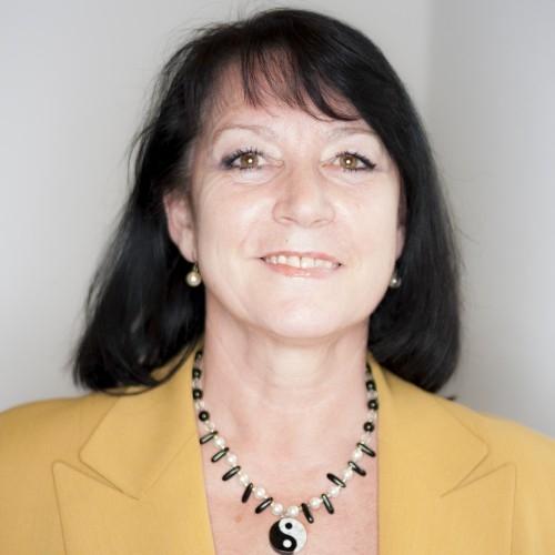 Roswitha Fischer